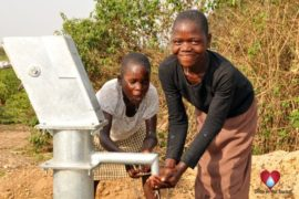 drop in the bucket uganda water well bukedea kachumbala-airogo-oidii village41