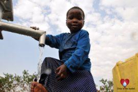 drop in the bucket uganda water well bukedea kachumbala-airogo-oidii village45