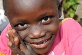 drop in the bucket uganda water well bukedea kachumbala-airogo-oidii village78