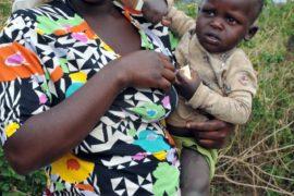 drop in the bucket uganda water well bukedea kachumbala-airogo-oidii village82