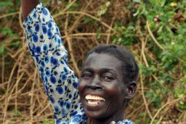 drop in the bucket uganda water well bukedea kachumbala-airogo-oidii village95