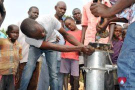 drop in the bucket uganda water well bukedea kachumbala-airogo-oidii village97