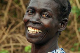 drop in the bucket uganda water well bukedea kachumbala-airogo-oidii village98