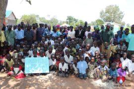 Drop in the Bucket Uganda water wells Aditiru Primary School03