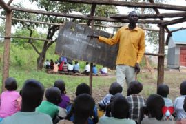 Drop in the Bucket Uganda water wells Aditiru Primary School24