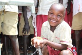 Drop-in-the-Bucket-Uganda-water-well-Alipi-Primary-School27