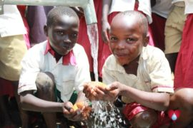 Drop-in-the-Bucket-Uganda-water-well-Alipi-Primary-School79