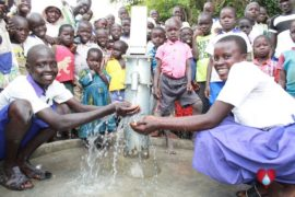 Drop-in-the-Bucket-Uganda-water-well-Anyau-primary-school07