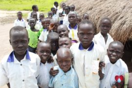 Drop-in-the-Bucket-Uganda-water-well-Anyau-primary-school113