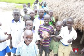 Drop-in-the-Bucket-Uganda-water-well-Anyau-primary-school114
