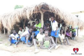 Drop-in-the-Bucket-Uganda-water-well-Anyau-primary-school116