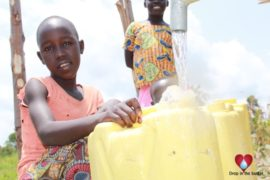 Drop-in-the-Bucket-Uganda-water-well-Anyau-primary-school125