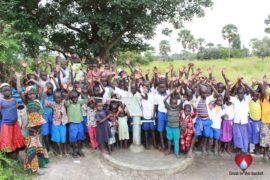 Drop-in-the-Bucket-Uganda-water-well-Anyau-primary-school91