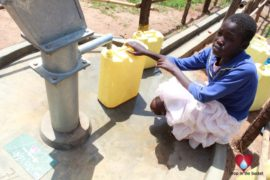 Drop-in-the-Bucket-Uganda-water-well-Bardege HC-Health-Centre00