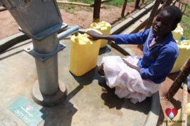 Drop-in-the-Bucket-Uganda-water-well-Bardege HC-Health-Centre01