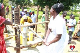 Drop-in-the-Bucket-Uganda-water-well-Bardege HC-Health-Centre03