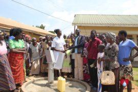 Drop-in-the-Bucket-Uganda-water-well-Bardege HC-Health-Centre09