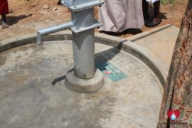 Drop-in-the-Bucket-Uganda-water-well-Bardege HC-Health-Centre10