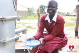 Drop-in-the-Bucket-Uganda-water-well-Birijaku-primary-school01