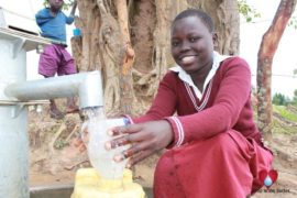 Drop-in-the-Bucket-Uganda-water-well-Birijaku-primary-school08