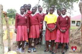 Drop-in-the-Bucket-Uganda-water-well-Birijaku-primary-school09