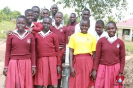 Drop-in-the-Bucket-Uganda-water-well-Birijaku-primary-school10