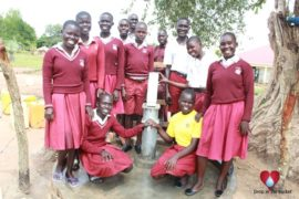 Drop-in-the-Bucket-Uganda-water-well-Birijaku-primary-school19