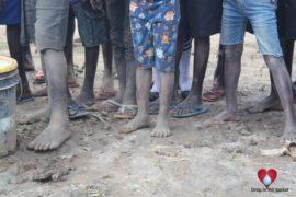 Drop in the Bucket Uganda water well Nyakalisho02
