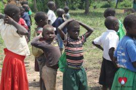 Drop in the Bucket Uganda water well Nyakalisho171