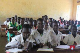 Drop in the Bucket water well Dricile Primary School Koboko Uganda131