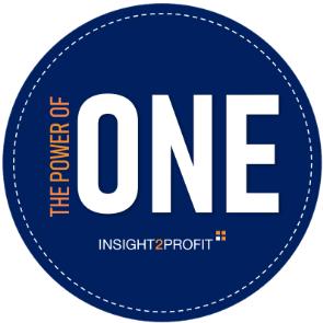 sleonard@insight2profit.com